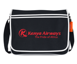 SAC CABINE KENYA AIRWAYS