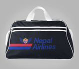 SAC TRAVEL NEPAL AIRLINES