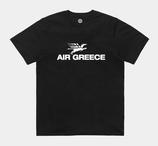T-SHIRT AIR GREECE - GRECE