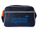 SAC MESSENGER AEROLINEAS ARGENTINAS ARGENTINE