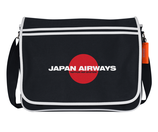 SAC CABINE JAPAN AIRWAYS