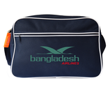 SAC MESSENGER BIMAN BANGLADESH AIRLINES