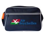 SAC MESSENGER AIR SEYCHELLES