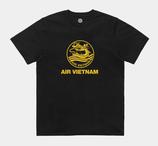 T-SHIRT AIR VEITNAM