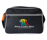 SAC MESSENGER AERO COSTA RICA