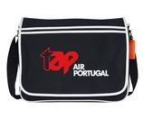 SAC CABINE TAP AIR PORTUGAL