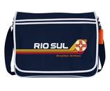 SAC CABINE RIO SUL BRASIL AIRLINES