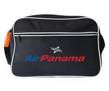 SAC MESSENGER AIR PANAMA