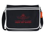 SAC CABINE ROYAL AIR MAROC