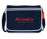 SAC CABINE AVIANCA COLOMBIA COLOMBIE