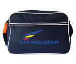 SAC MESSENGER AIR MOLDAVIA