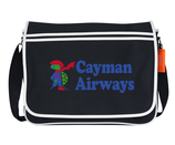SAC CABINE CAYMAN AIRLINES