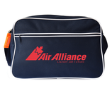 SAC MESSENGER AIR ALLIANCE