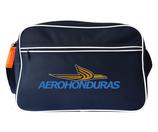 SAC MESSENGER Aero Honduras