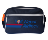 SAC MESSENGER NEPAL AIRLINES