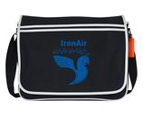 SAC CABINE IRAN AIR