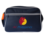 SAC MESSENGER AIR PHILIPPINES