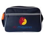 SAC MESSENGER AIR PHILIPPINES
