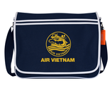 SAC CABINE AIR VIETNAM