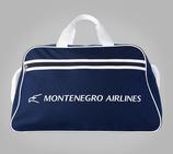 SAC TRAVEL MONTENEGRO AIRLINES