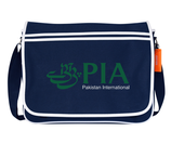 SAC CABINE PIA PAKISTAN AIRLINES