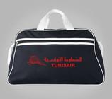 SAC TRAVEL TUNISAIR TUNISIE