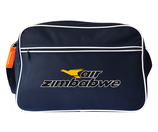 SAC MESSENGER AIR ZIMBABWE