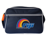 SAC MESSENGER FIJI AIR PACIFIC