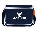 SAC CABINE ADA AIR ALBADIAN AIRLINES
