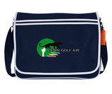 SAC CABINE BENIN GOLF AIR