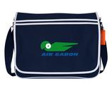 SAC CABINE AIRCAL AIR GABON