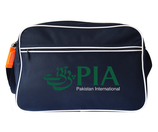 SAC MESSENGER PIA PAKISTAN AIRLINES
