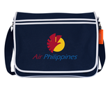 SAC CABINE AIR PHILIPPINES
