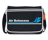 SAC CABINE AIR BOTSWANA
