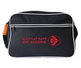 SAC MESSENGER AIR ALGERIE