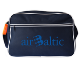 SAC MESSENGER AIR BALTIC LETTONIE