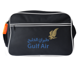 SAC MESSENGER GULF AIR BAHREIN