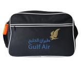 SAC MESSENGER GULF AIR BAHREIN