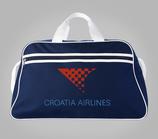 SAC TRAVEL Croatia Airlines CROATIE