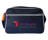 SAC MESSENGER AIR NIUGINI