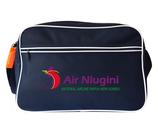 SAC MESSENGER AIR NIUGINI PAPOUASIE NOUVELLE GUINEE