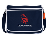 SAC CABINE DRAGON AIR