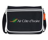SAC CABINE Air Côte d'Ivoire