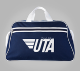 SAC TRAVEL UTA FRENCH AIRLINES FRANCE