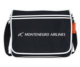 SAC CABINE Montenegro Airlines