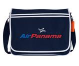 SAC CABINE AIR PANAMA