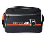 SAC MESSENGER CORSE AIR - FRANCE