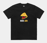 T-SHIRT NOK AIR THAILANDE