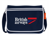 SAC CABINE BRITISH AIRWAYS