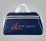 SAC TRAVEL AIR HAITI